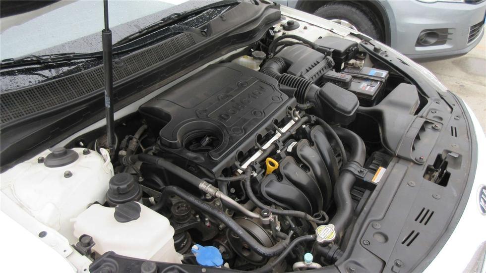 """"""" 动态检测 发动机 变速箱 传动系统 悬挂系统 制动系统 起动机/转向"""